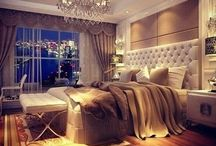 Decor / by ashley