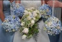 Niece wedding / by Barbara Richard