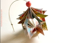 Paper Crafts / by Donna Godfrey