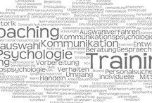 TCB-NK / Training, Coaching & Beratung - Norman Kaulfuß. Führung, Verkauf & Kommunikation. / by Training, Coaching & Beratung