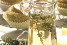 Home Remedies / by Cathi Harp