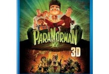 ParaNorman / A misunderstood boy who can speak with the dead takes on ghosts, zombies and, worst of all, grown-ups, in order to save his town from a centuries-old curse.