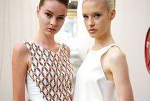 Australian Fashions / by paNASH Style LLC