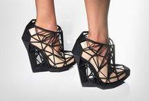 Shoeslicious  / by ChawaLita