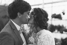 The Wedding Planner. / by Courtney Stankovich