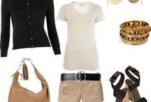 My Style / by Jessica Layton