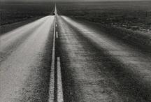 Wanderlust / vagabond & dreamer. gypsy moves.  / by Lizzie Cooper