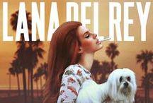 Music I love / songs and videos!!! / by Dani Arteaga