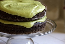 Awesome Avocados / by Earth Eats