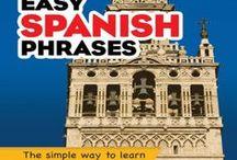 Language Books / Languages / by Dover Publications