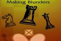 Chess Books / by Dover Publications