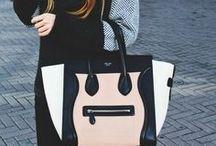 Fashionista / by Alisha Stewart
