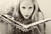 Kids / by Bev Winn
