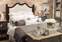 HD_HOME Furnishings/Decor / by Kelly Walker