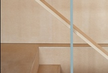 DETAILS / architectural and design ideas / by Pepe Lopez