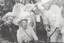RODEOHOUSTON History / by RODEOHOUSTON