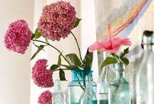 home - interior design & decor / Specific design and décor ideas. / by Shana B