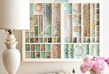 home - clean, organize  / clean & organize / by Shana B