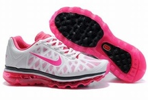 Shoe Fetish / by Fallon Mesaros