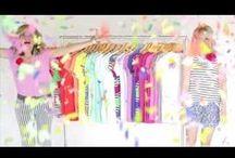 Fun Little Films / by Joy Cho / Oh Joy!
