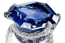 ♥♥ Jewelry ♥♥ / by Mimi