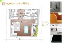 Kit House Orange / by Casa da Sogno