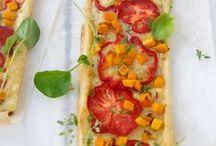 eat - Italian and Pizza, Pizza / by Shana B
