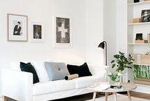 Heavenly Home / by Nettie Silvernale