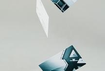 Design / by Susanne Gaißer