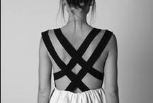 Style. / by Rosa McKenna