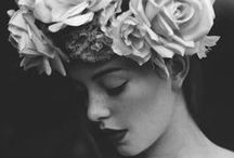 Beauté / Makeup Ideas and Looks / by Emilaiei