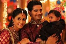 Indian TV / by International Media Distribution