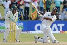 Indian Sports / by International Media Distribution