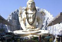 Indian Travel / by International Media Distribution