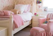 Bellini Celebrity Rooms / by BelliniBabies