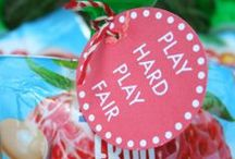 Free Printables / Nothing but free printables. #printable #freeprintable #diy #craft / by Stacy Molter Photography   Fancy Shanty