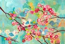 ART / by Judy Did It