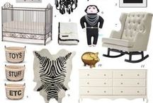 Inspirations & Design Tips / by BelliniBabies