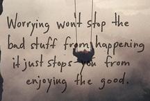 Randomness <3 / by Ashley Anderson
