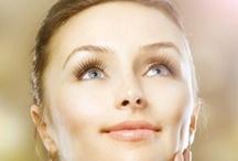 Cataloage Cosmetice & Oferte produse / http://www.cristinnecosmetics.ro Catalog cu produse cosmetice naturale, sapunuri handmade, lumanari decorative, produse de aromaterapie si alte cosmetice menite sa-ti puna in valoare frumusetea naturala. #sapunurihandmade #lumanaridecorative #cosmeticenaturale #sapunurinaturale #aromaterapie / by Cristinne Cosmetics