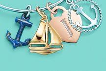 Piercings/Jewelry<3 / by Megan