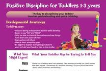 Early Childhood Teaching / Ideas for Early Childhood Education Teachers (Infants/Toddlers, 2's, 3's and 4's) / by Jenny Ruben