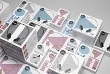 Packaging / by undschwarz