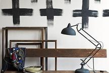 >> architecture / spaces / design / by Gudrun Jantschke