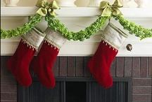 Christmas Ideas / by Leah