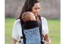 Hot Summer Products / Summertime goes by too fast, so we've selected some of our favorite new warm weather products to help you stay cool, travel safer and have more fun while it lasts! Check out these 10 awesome items you won't want to miss.  / by Mothering