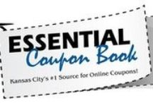 Coupons / We ♥ to use #Coupons to #Save, make sure to follow this board for all our favorites!  Also includes Restaurant , Retail & Service Coupons . Main Market Kansas City Metro. National too. / by Essential Coupon Book