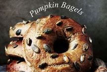 Pumpkin Recipes / by Some the Wiser
