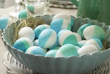 Easter Cute!! / by Tina's Treasures