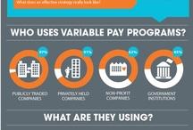 Infographics / by IBM Smarter Workforce
